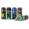 Dosensafe Rockstar Energy Drink